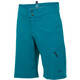 Triple2 BARG Shorts Men Ocean Dephts